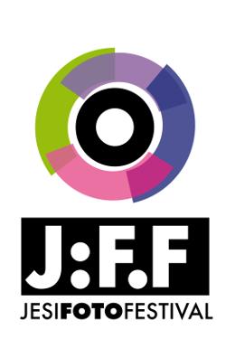 Jesi Foto Festival (JFF)